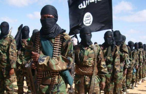 Photo of الصومال تعدم أحد العقول المدبرة لحركة الشباب الارهابية