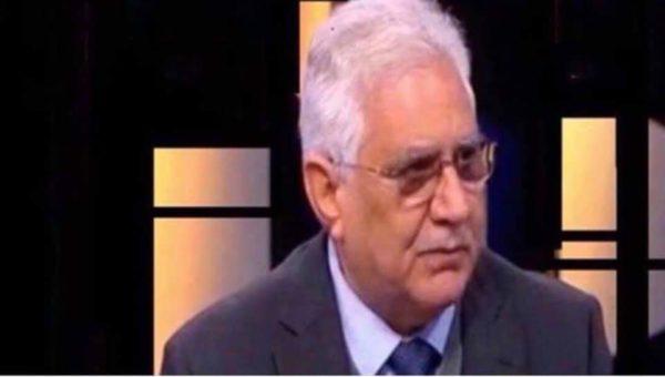 Photo of عام على إعلان النصر وقصة الحرب .. ماذا بقي من الدواعش؟