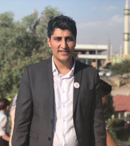 Photo of نائب :النظام الداخلي لمجلس النواب سيتضمن تعديلات مهمة