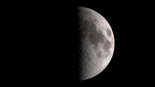 Photo of مهمة صينية غير مسبوقة في القمر