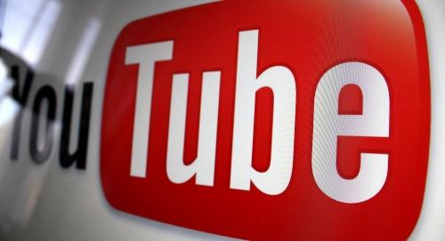 Photo of يوتيوب يحذف ملايين المقاطع والقنوات والتعليقات