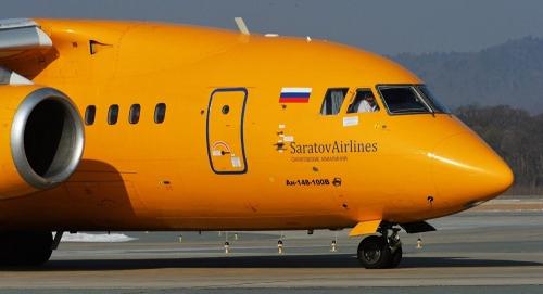 Photo of وصول طائرة من العراق إلى موسكو تحمل 30 طفلاً لدواعش