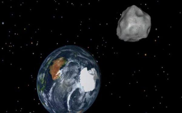 Photo of الشهر الحالى الأرض ستشهد ظاهرة لا تحدث سوى كل (800 ) عام .. والصينيون يقولون : انشر الخبر لتمتلئ جيوبك نقود …