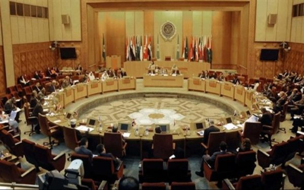 Photo of لبنان تدعو لعودة سوريا إلى الجامعة العربية