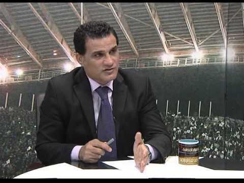 Photo of نجم كروي: المنتخب سيلعب بهذه الخطة والأسلوب أمام اليمن غداً
