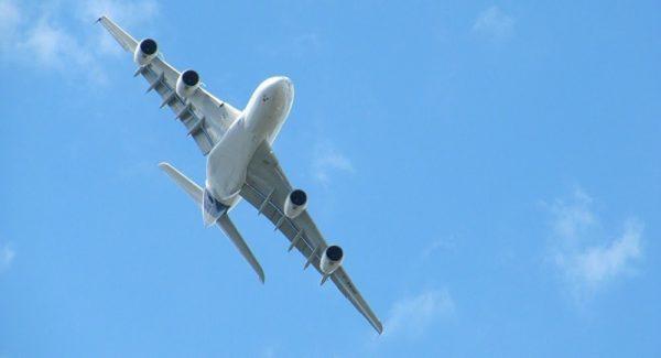 Photo of سوريا تحضر مطاراتها لاستقبال عودة الطيران العربي والأجنبي