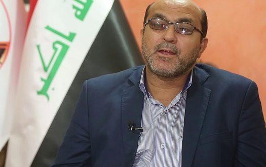 Photo of محافظ بغداد : الأسبوع المقبل سيشهد افتتاح مشروع مجاري جسر ديالى الاستراتيجي