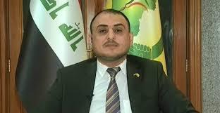 Photo of القضاء الإداري يوقف إجراءات انتخاب محافظ لواسط واستمرار المياحي بالمنصب