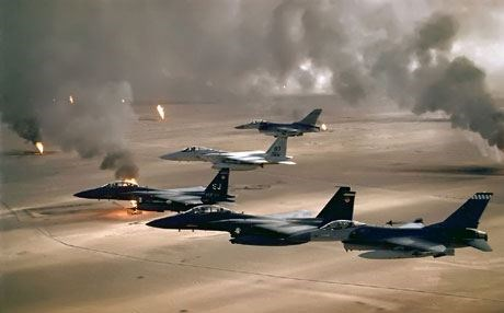 Photo of فرنسا: التحالف ضد داعش يمكن أن ينطلق من العراق