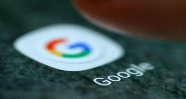 """Photo of خدع في محرك البحث """"غوغل"""" يجهلها كثيرون"""
