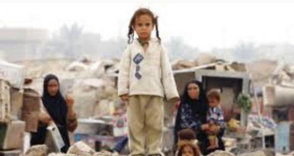 Photo of نائب يقترح مشروعا للقضاء على الفقر