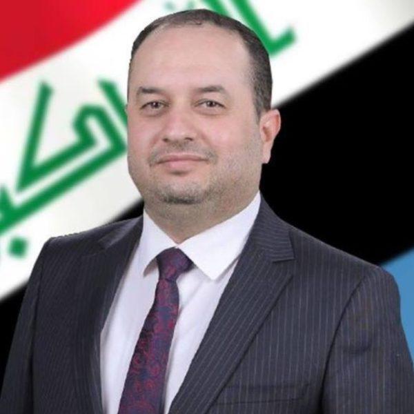 Photo of بالوثائق.. المحمداوي يجمع 60 توقيعا لادراج فقرة في الموازنة تخفض الفائدة على قروض الموظفين