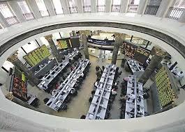 Photo of خبراء الاقتصاد يحددون أفضل استثمار بالعالم حالياً
