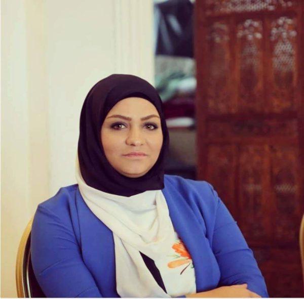 Photo of طاعون المشاعر