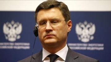 Photo of وزير الطاقة الروسي: بدأنا بخفض إنتاج النفط