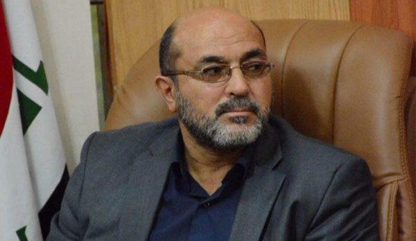 Photo of بالوثائق …المحكمة الادارية تحسم الخلاف وتبت بقانونية انتخاب الجزائري محافظا لبغداد