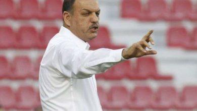 Photo of عدنان حمد يعلق على ازمة الزوراء