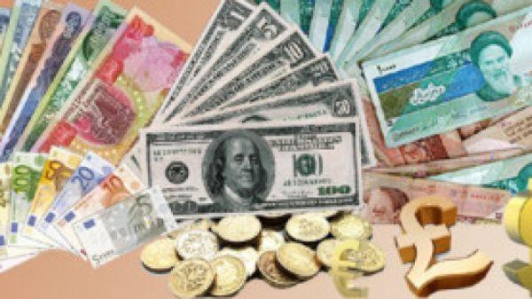 "Photo of سعر صرف الدينار مقابل الدولار والعملات الأخرى ""لهذا اليوم"""