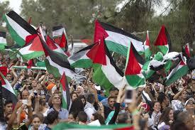 """Photo of """"ليبرمان"""": مظاهرات غزة تزداد ويجب العودة للاغتيالات"""