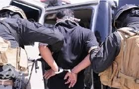 Photo of تحرير طفلة مختطفة و اعتقال الخاطف في كربلاء