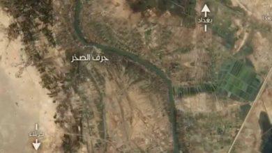 Photo of نائب عن بابل: جرف النصر تحتاج الى تعزيز أمني