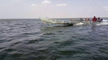 Photo of خلية الاعلام الحكومي: الموارد المائية تنفي انهيار سداد هور الحويزة