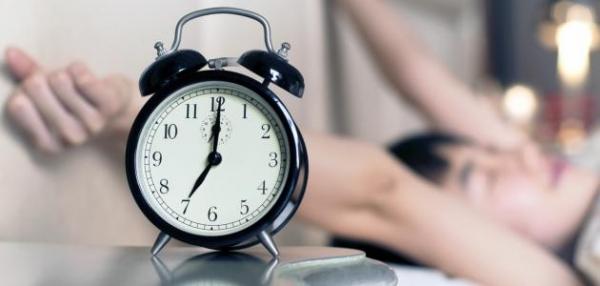 Photo of دراسة تحسم فوائد الإستيقاظ المبكر
