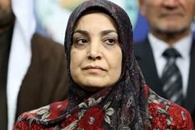 Photo of نائبة تطالب الحكومة بتفعيل قوانين حماية الطفولة في العراق