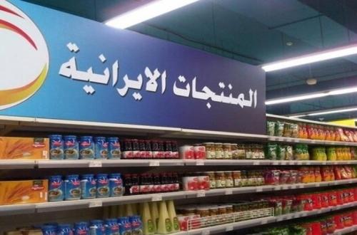 Photo of إيران تكشف حجم صادراتها الى العراق ووعد من بغداد