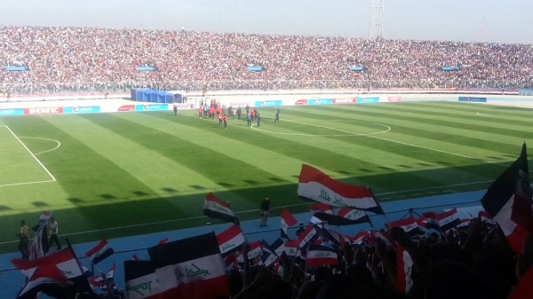 Photo of اليوم.. قمتان كرويتان وصراع على صدارة الدوري الممتاز
