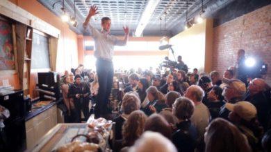 Photo of من يستطيع التغلب على ترامب في انتخابات 2020؟