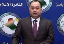 Photo of جمال المحمداوي يكشف عن مبلغ ٥٤ مليار دينار بذمة قوات التحالف الدولي لصالح العراق ويدعو لاستردادها