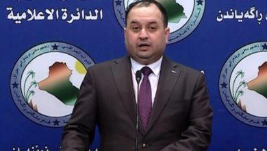 Photo of نائب : تصريحات وزير الطاقة الامريكي بشأن معجزة تصدير نفط كردستان تكشف عن مجاملات سياسية على حساب ثروات العراق