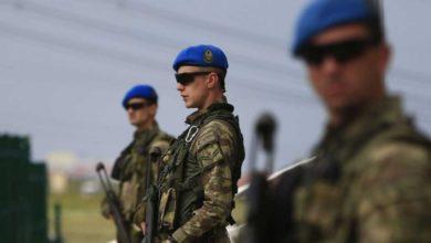 Photo of صفقات منظومة الدفاع الروسية لتركيا تسهّل اختراق الناتو