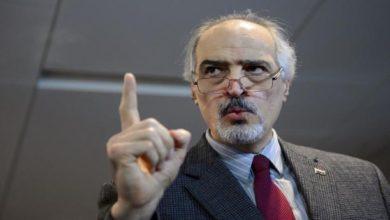 Photo of الجعفري يكشف عن مؤامرات أميركية لتخريب العراق وسوريا