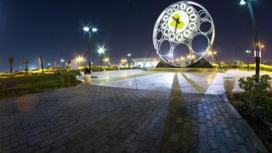 Photo of فنانو البصرة يثمنون مبادرة وزير النقل بتسهيل نقل الفرقة القومية للمشاركة بمهرجان سلطنة عمان الفني