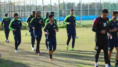 Photo of القيثارة يستقبل فريق النفط في مباراة مؤجلة من الجولة الثالثة