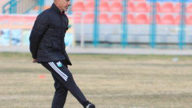 Photo of شنيشل لابديل عن الفوز على الحسين