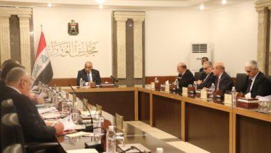 Photo of مجلس الوزراء يوافق على توزيع الأراضي السكنية بين المعلمين والمدرسين