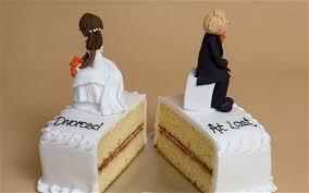 Photo of تعرف على حالات الزواج والطلاق لشهر كانون الثاني ٢٠١٩