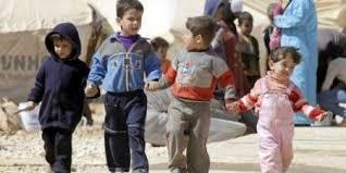 Photo of الأمم المتحدة: أكثر من مليوني طفل في سوريا خارج المدارس