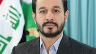 Photo of قيادي بالفتح: ما يجري مع سائرون مجرد تفاهمات وليس اتفاقات