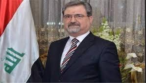 Photo of قيادي تركماني ينتقد صمت الحكومة ازاء اتفاقات الكرد بشأن كركوك