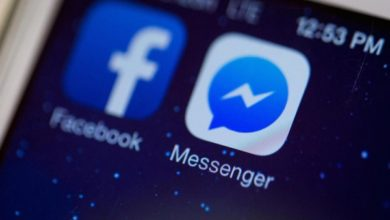 Photo of زوكربيرغ يكشف عن خطة تحويل فيسبوك القادمة