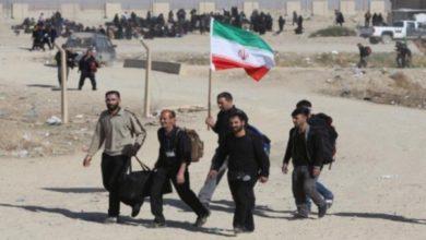 "Photo of العراق يرفض إلغاء ""الفيزا"" مع إيران ويوافق على مجانيتها"