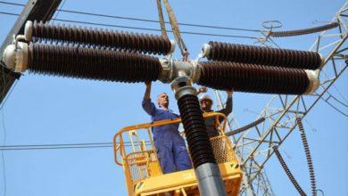 Photo of وزير الكهرباء يتعهد بإجراء يحافظ على إنتاج الطاقة في الصيف