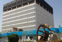 Photo of الموارد المائية تعلن أستمرارها بتشغيل القناة الاروائية في محافظة البصرة