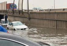 Photo of الموارد المائية في واسط تطمئن: لا خطورة من الفيضانات والسيول
