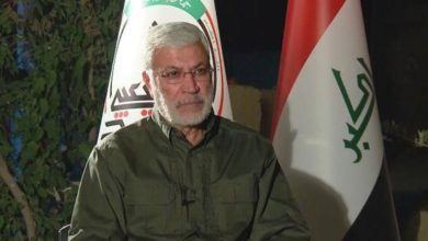 "Photo of المهندس يصدر بيانا بمناسبة ذكرى النصر على ""داعش"""