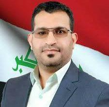Photo of ابرز نشاطات النائب فالح الخزعلي